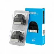 Vaporesso Renova Zero Replacement Pod Cartridges -...