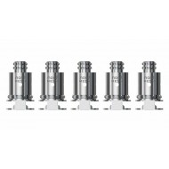 Smok Nord Replacement Coils (Pack of 5)