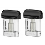 Smok Mico Replacement Pods (Pack of 3)