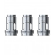 Smok TFV16 Replacement Coils (Pack of 3)