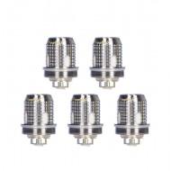 FreeMax Fireluke M/TX Replacement Coils (Pack of 5...