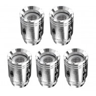 Joyetech Exceed EX-M Mesh Coil Replacement (Pack o...