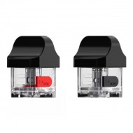 Smok RPM40 Replacement Pod (Pack of 3)