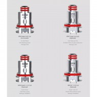 Smok RPM Replacement Coil (Pack of 5)