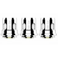 Kanger Milli Replacement Coils - (Pack of 3)