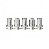 Eleaf GT Replacement Coil (Pack of 5)