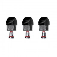 SMOK Nord 2 Empty Replacement Pod Cartridge (Pack ...