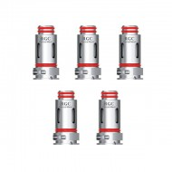 SMOK RGC Replacement Coil (Pack of 5)
