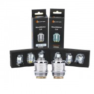 GeekVape Zeus Meshmellow Replacement Coil (Pack of...