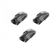 Suorin Shine Replacement Pod Cartridge - (Pack of ...