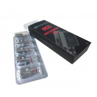 Kanger OCC V2 Vertical Replacement Coils (Pack of ...