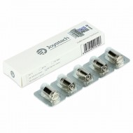 Joyetech BF Replacement Coils - 5 Pack