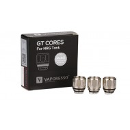 Vaporesso GT Replacement Coils - 3 Pack