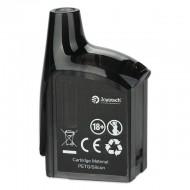 Joyetech ATOPACK Penguin Replacement Pod Cartridge...