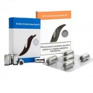 Vaporesso Nexus NX Replacement Coils - 5 Pack