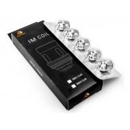 GeekVape IM Aero Mesh Replacement Coils - 5 Pack