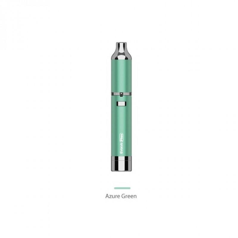 Yocan Evolve Plus 2020 Version Pen Kit