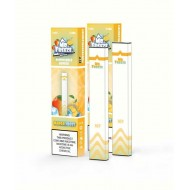 Mr.Freeze Mango Frost Disposable Pod Device