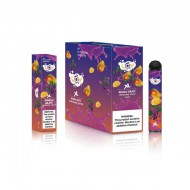 LOY XL Mango Grape Disposable Device