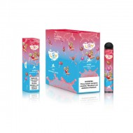LOY XL Candy Disposable Device