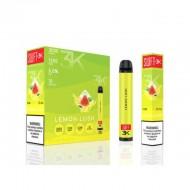 SWFT 3K Lemon Lush Disposable Device