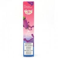 LOY XL Grape Slushie Disposable Vape Device