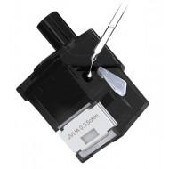 Wismec HiFlask AiO 5.6mL Replacement Cartridge  (P...