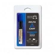 Delta 75 Blueberry Kush Delta-8 Cartridge
