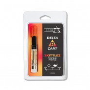 Delta 75 Zkittles Delta-8 Cartridge