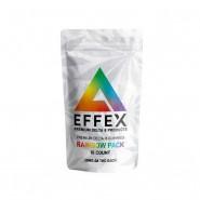 Delta Effex Delta-8 Gummies 200mg