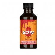 Activ-8 Cherry Delta 8 Hemp THC Syrup W/Cup