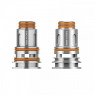 Geekvape P Series Coil For Aegis Boost Pro (Pack o...