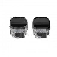SMOK IPX 80 Empty Replacement Pod (Pack of 3)
