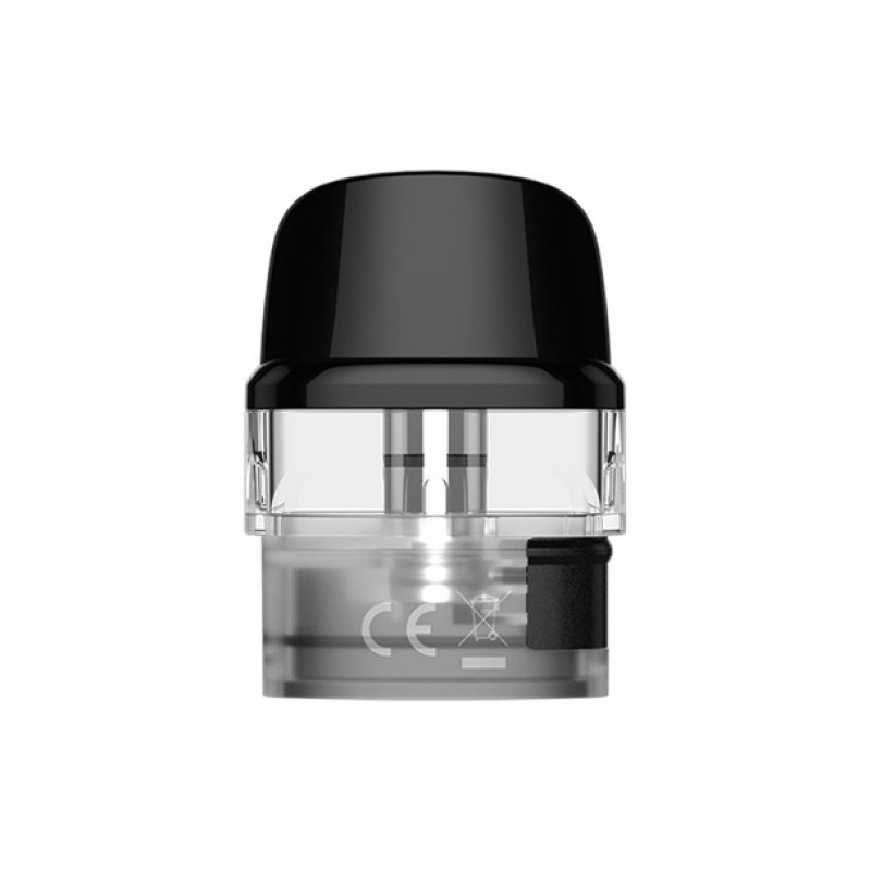 VooPoo Vinci Pod Replacement Pod (Pack of 3)
