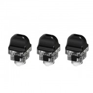 SMOK RPM 4 Empty Replacement Pod (Pack of 3)