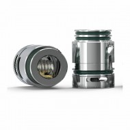 Suorin Trident RBA Coil (Pack of 1)